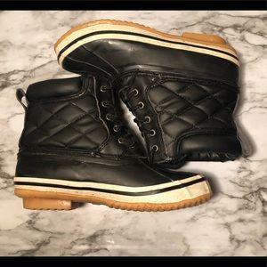 Shoes - Polar boots